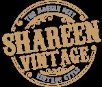 shareen-vintage